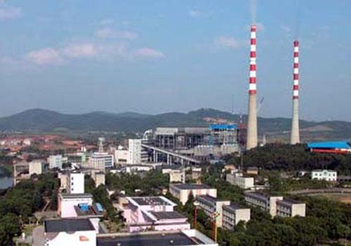 大唐电力电伴热合作项目